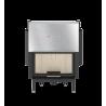 Wkład kominkowy Albero AL14G.H 14 kW