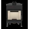 Wkład kominkowy Albero AL16S.H 16 kW