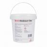 Klej Skamol 1,6kg do płyt izolacyjnych kominkowych