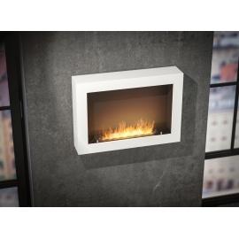 INFIRE biokominek Murall 800