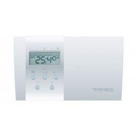 RT SMART termostat pokojowy