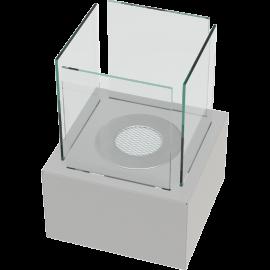 Biokominek wolnostojący TANGO 2 granito