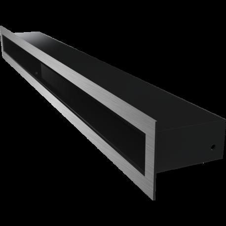 Kratka TUNEL szlifowany 6x60