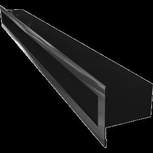 Kratka TUNEL szlifowany 6x80