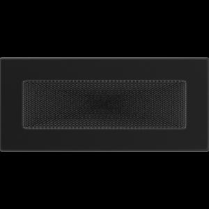 Kratka czarna 11x24