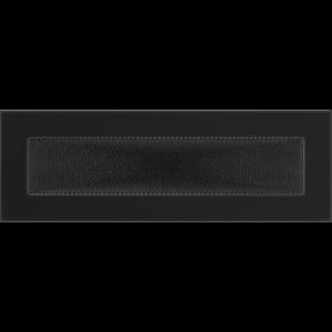 Kratka czarna 11x32