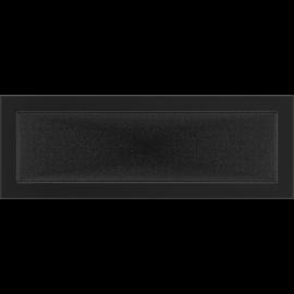 Kratka czarna 17x49