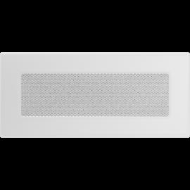 Kratka biała 11x24