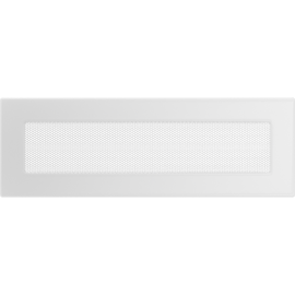 Kratka biała 11x32