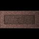 Kratka miedziana 11x24