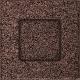 Kratka miedziana 11x11