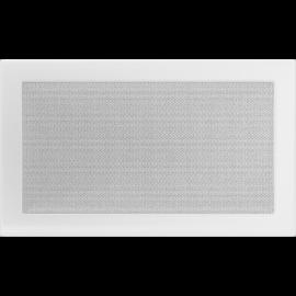 Kratka biała 22x37