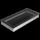 Kratka czarna 22x45