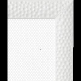 Kratka Venus biała 11x11