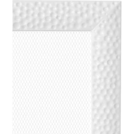 Kratka Venus grafitowa 17x30