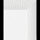 Kratka Venus biała 22x22