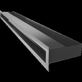 Kratka LUFT szlifowany 6x100