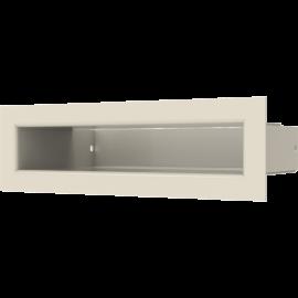 Kratka LUFT kremowy 6x20