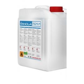 Płyn do biokominków BioDeco  1 litr
