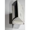 Czerpnia powietrza - prostokątna  150x50 malowana