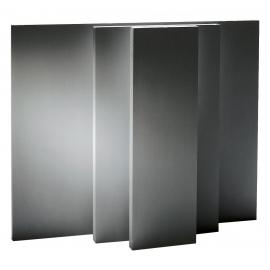 Płyta kominkowa Skamo Enclosure Board 30x610x1000 10 sztuk