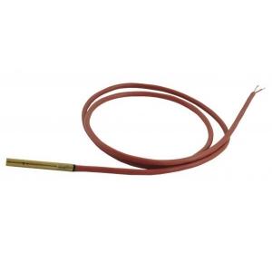 Czujnik temperatury powietrza,  do regulatora: RT-05 JACUŚ