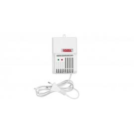 Domowy detektor GAZEX DK-22