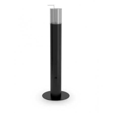 Biopochodnia Ignis czarny