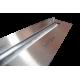 Biokominek SimpleFire FRAME 550