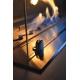 Biokominek SimpleFire Firebox 1200