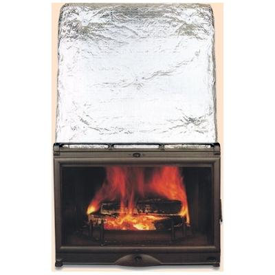 Lacunza Irache Calefactora