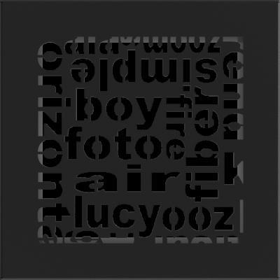 Kratki ABC