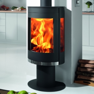 Denia Stoves