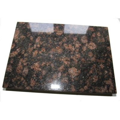 Deski do krojenia granitowe