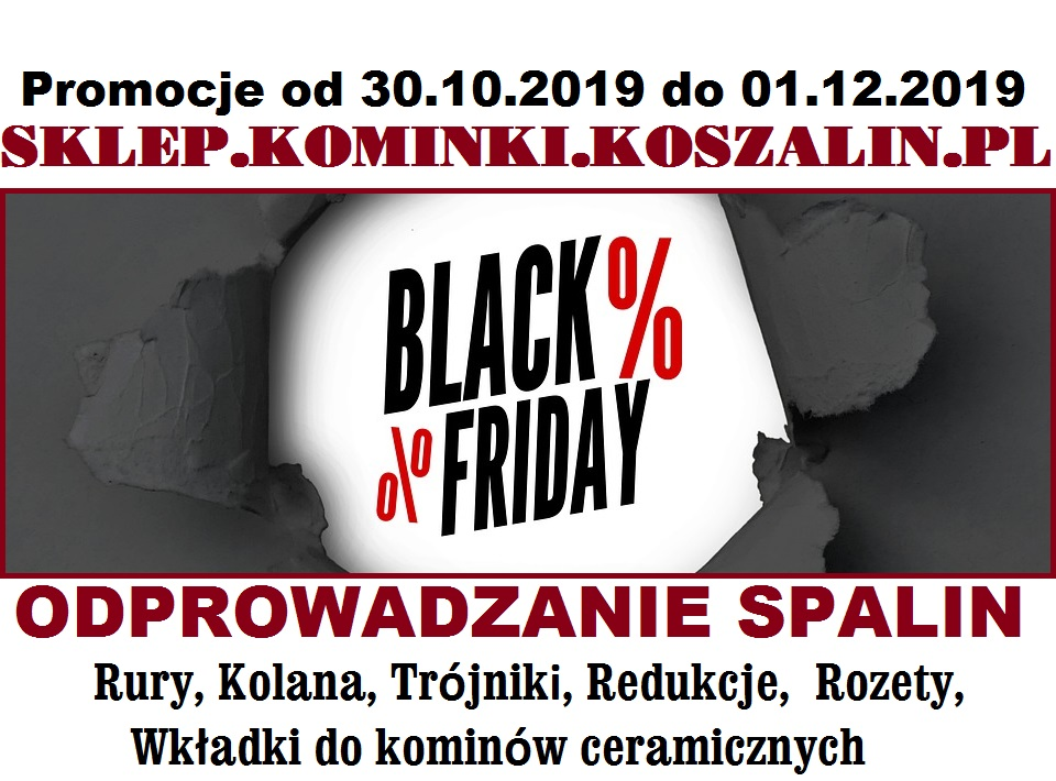 black-friday-4510243_960_720.png