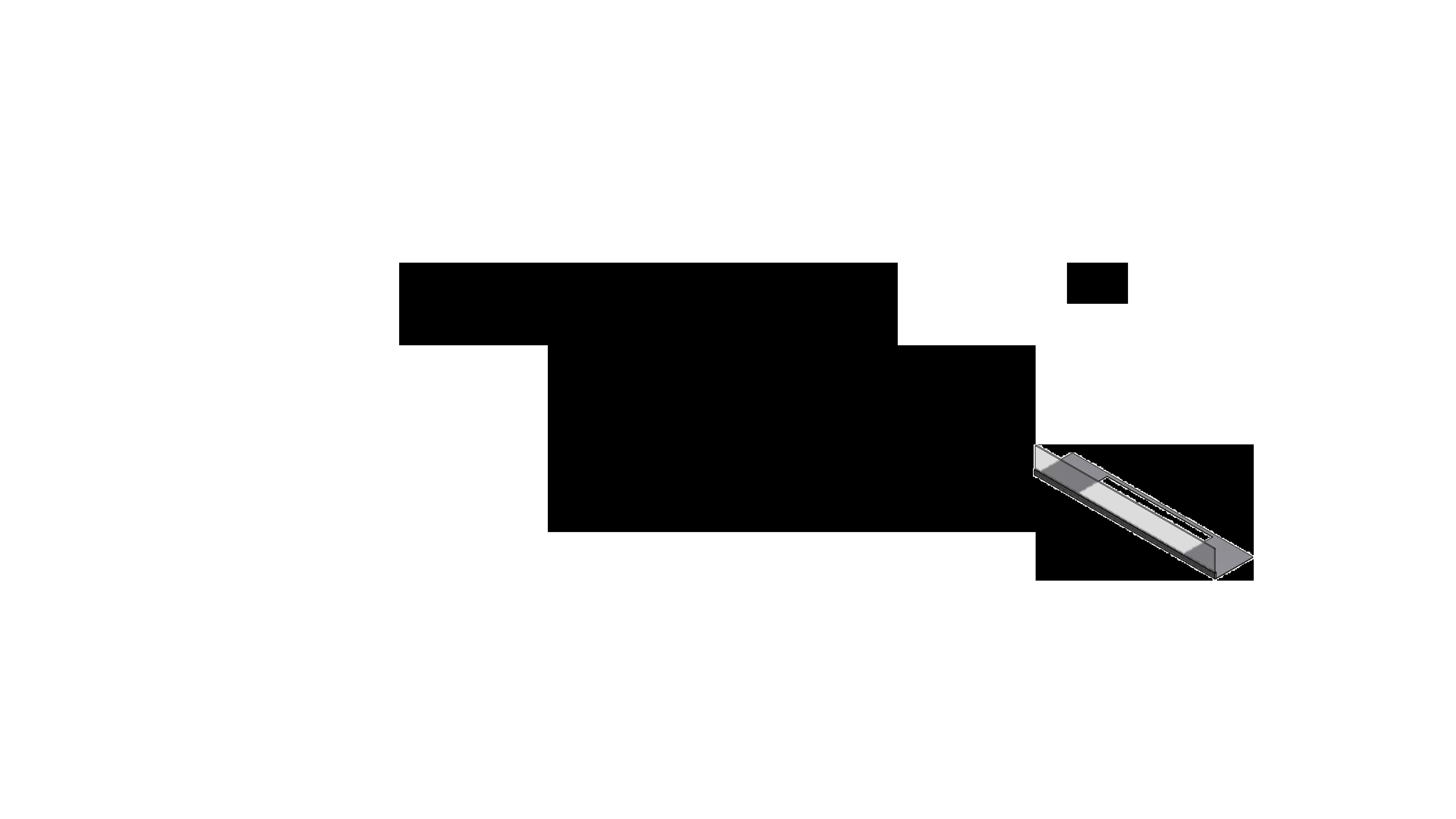 rys-tech-akcesoria-biokominki-przeszklen