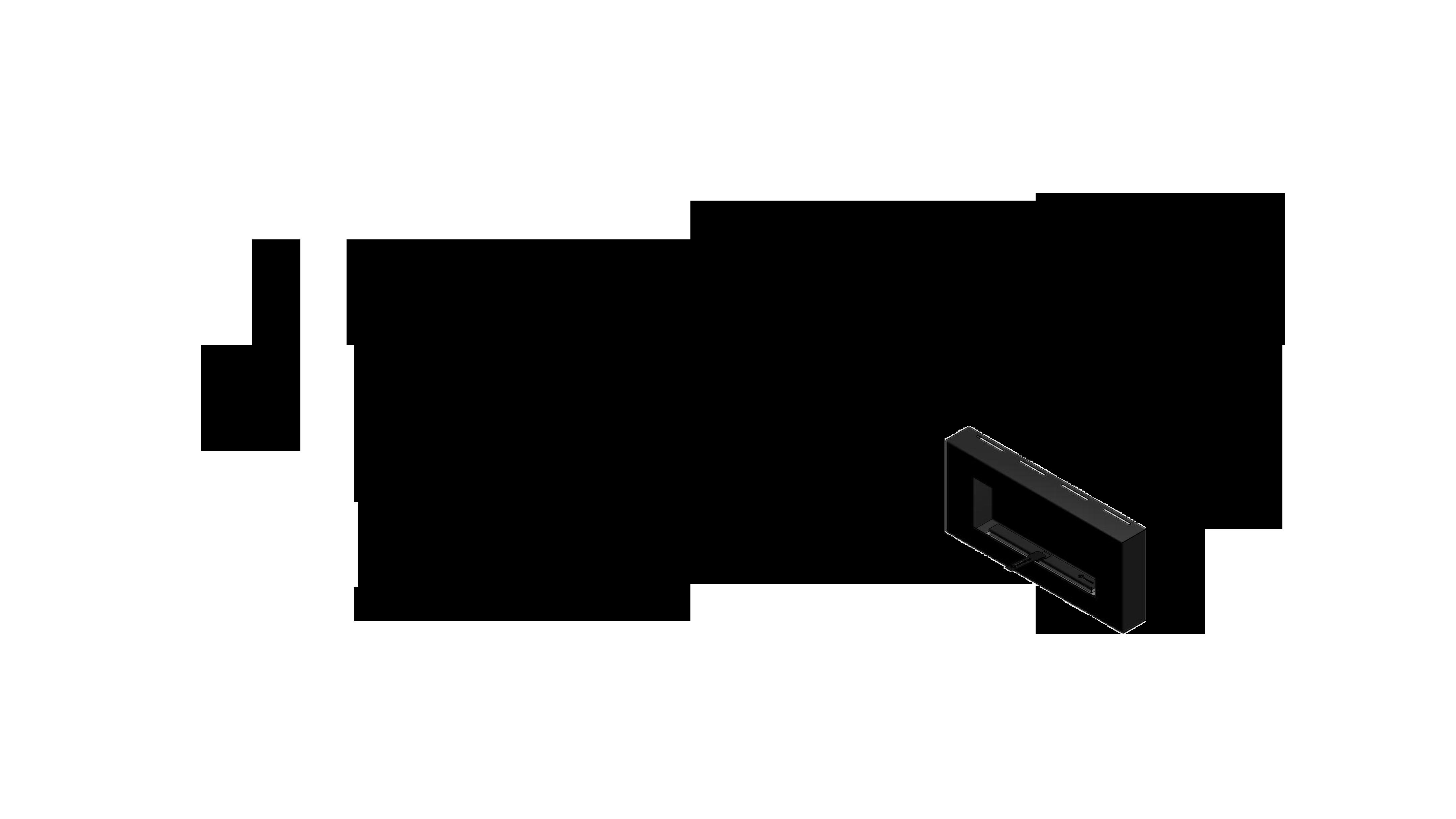 rys-tech-biokominek-delta-flat.png
