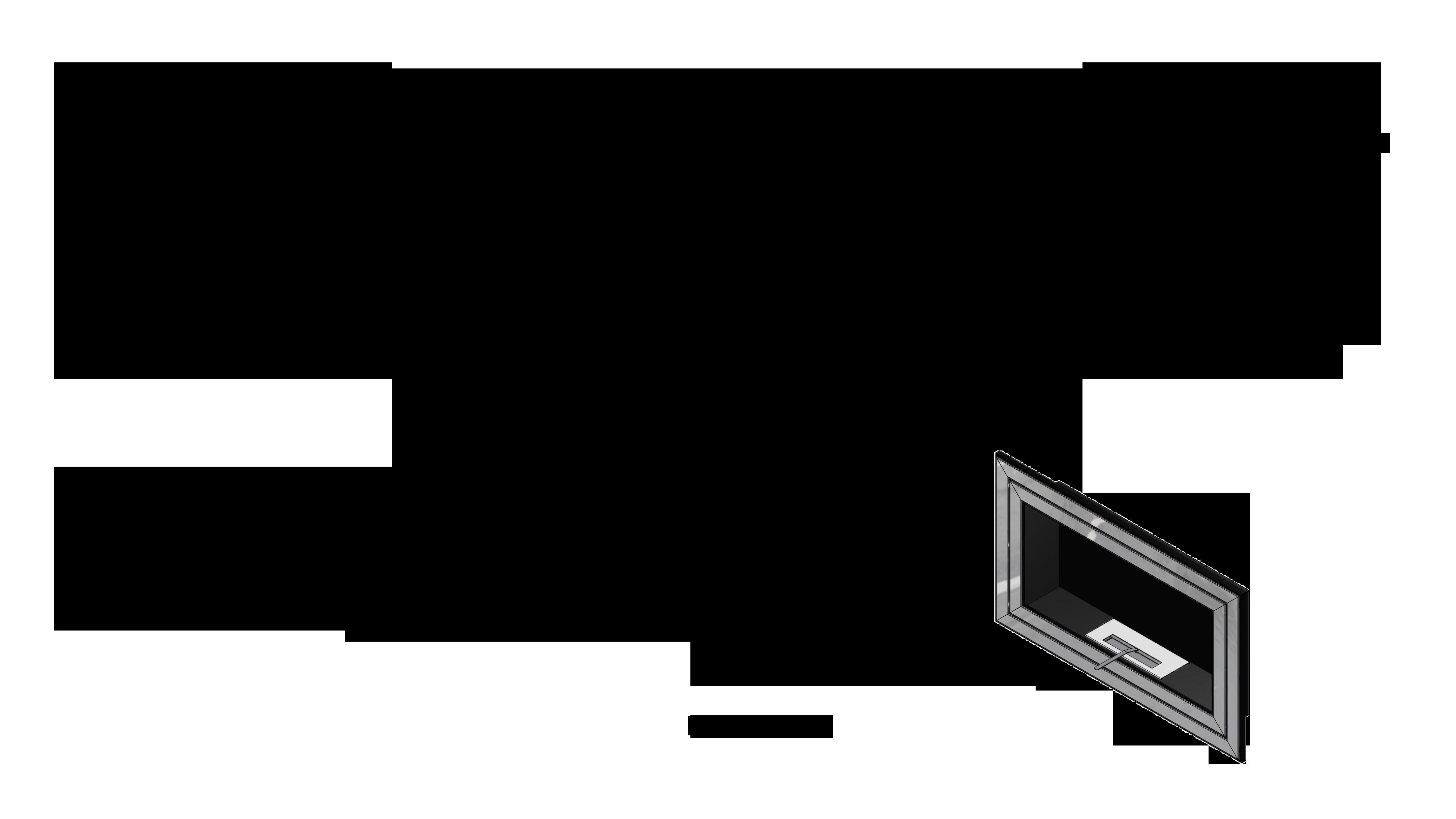 rys-tech-biokominek-juliet-1100_1.png