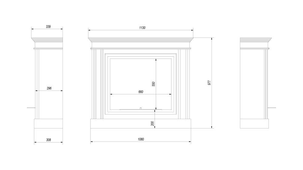 rys-tech-biokominek-virgo%20sklep.png